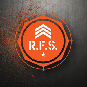 Profile picture for Rogers Fit Squad