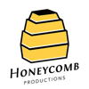 Honeycomb Productions