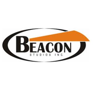 Profile picture for Beacon Studios Inc