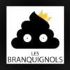 Les Branquignols