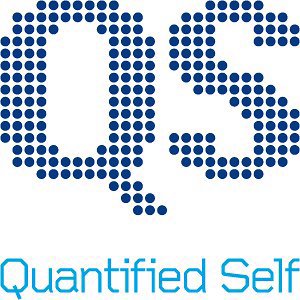 Profile picture for Quantified Self