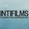 INTI FILMS