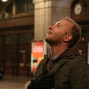 Profile picture for David Schofield