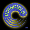 Invincible Music