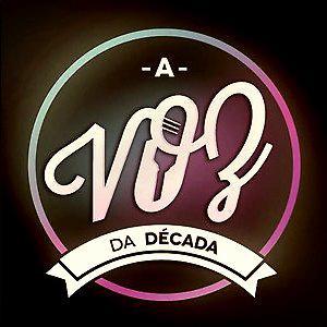 Profile picture for A Voz da Geração 2000