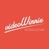 videoWinnie