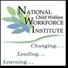 National CW Workforce Institute