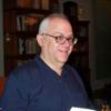 Steve Abraham
