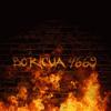 Boricua4669