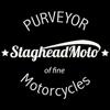 Staghead Moto