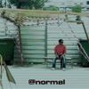 @normal