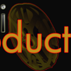 Bani Productions