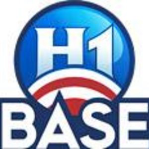 Profile picture for H1 Base