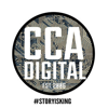 CCA Digital