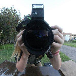 Profile picture for Harrison Goodenough