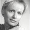 Annette Martini