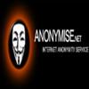 Anonymisedotnet