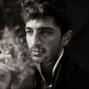 Profile picture for Ruvin de Silva
