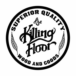 Profile picture for The Killing Floor Skateboards