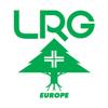 LRG Europe