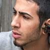 Spy Bluetooth Earpiece