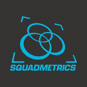 Profile picture for SQUADMETRICS