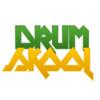 Drumskool