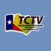 Travis County TCTV CH17