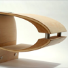 UW-Stout School of Art & Design