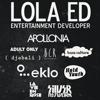 Lola ED