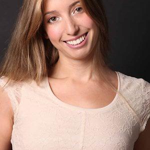Profile picture for Ainhoa Menéndez