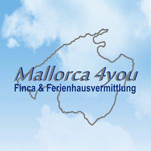 Profile picture for mallorca-4you.de
