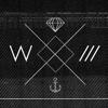 W3Filmes