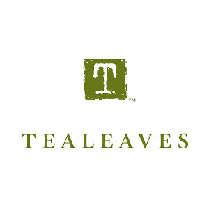 Profile picture for Tealeaves