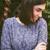 Gabrielle Assaf