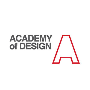 Profile picture for Academy of Design Australia