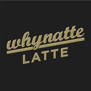 Profile picture for Whynatte