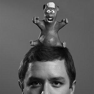 Profile picture for Clay Alchemist