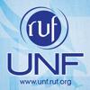 RUF at UNF
