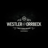 Westler&Orrbeck Fine Fishing