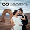 Forevermore Films