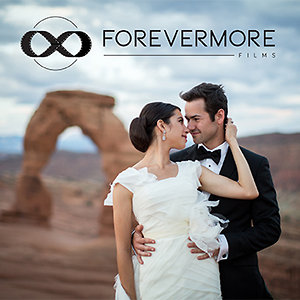Profile picture for Forevermore Films