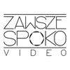ZAWSZESPOKOvideo