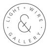 Light&WireGallery