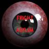 Fright Asylum Productions
