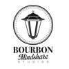 Bourbon Mindshare Studios