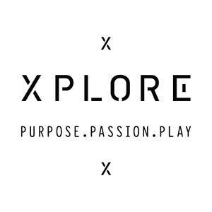 Profile picture for Xplore