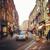 Dublin City Videos