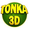 Tonka3D