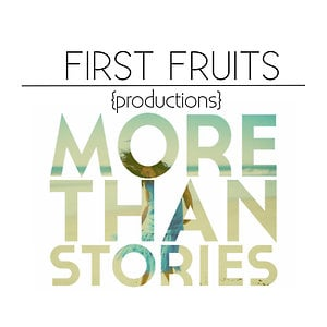 Profile picture for First Fruits Productions